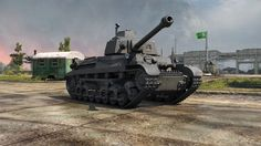 Image result for Turán tank Hungary, Military Vehicles, Ww2, Tanks, Army, Image, Gi Joe, Military, Army Vehicles