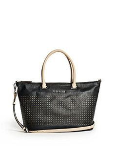 G by GUESS Womens Lake Satchel *** Find out more about the great product at the image link. Satchel, Crossbody Bag, Guess Handbags, Coin Bag, Evening Bags, Image Link, Louis Vuitton, Shoulder Bag, Wallet