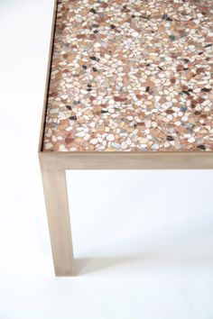 FL125 – Coffee table | Laplace