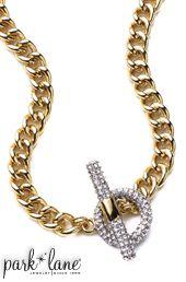 2013-catalog   Park Lane Jewelry