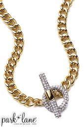 2013-catalog | Park Lane Jewelry