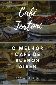 Café Tortoni: o que fazer em Buenos Aires Puerto Iguazu, Tango, South America, Tours, Vacation, World, Landscapes, Wanderlust, Disney
