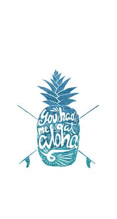 Happy Aloha & #Coachella 2 Friday!