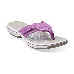 a8188c4289772 7 Best Clarke shoe images