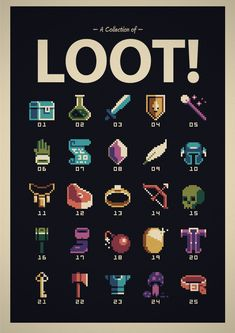 Roll for loot - Imgur