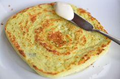 A fome bateu? Não quer sair da dieta dukan e está na fase cruzeiro pp? Você quer algo simples e prático pra comer? Confira a nossa queridíssima receita de pão rápido dukan dukan.