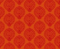 See our Lino Bright Magenta on Orange fabric available from Design Team. Magenta, Aqua, Orange Fabric, Lime, Bright, Prints, Design, Decor, Water