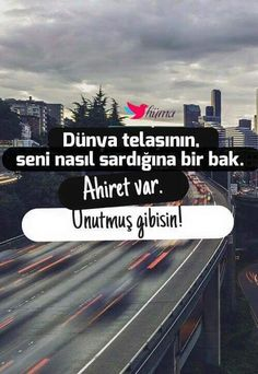 <3 Image Categories, Allah Islam, Quotes About God, Beautiful Words, Positive Vibes, Istanbul, Religion, Positivity, Sayings