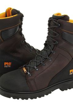 49 Best Shoes images Støvler, sko, tursko  Boots, Shoes, Hiking boots
