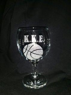 K.K.E.