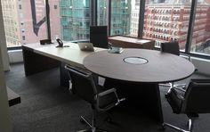 Image result for executive designer desk marble