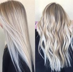 Shop our online store for blonde hair wigs for women.Blonde Wigs Lace Frontal Hair Strawberry Blonde Ombre From Our Wigs Shops,Buy The Wig Now With Big Discount. Blonde Bob Wig, Blonde Hair Looks, Brown Blonde Hair, Cool Toned Blonde Hair, Neutral Blonde Hair, Fall Blonde, Blonde Honey, Medium Blonde, Honey Hair