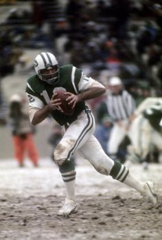 New York Jets 1970 Pictures and Photos 1acc46aa2