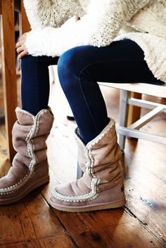 Free People Mou Anywhere for You Tall Boot