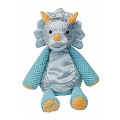 Super cute a cuddly Scentsy buddies for kids comes with your favorite scent pack so they always smell great!