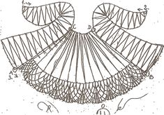 angel 1 Bobbin Lace Patterns, Lacemaking, Lace Heart, Lace Jewelry, Needle Lace, Hobbies And Crafts, Lace Detail, Tatting, Projects To Try