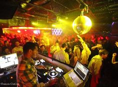 Top Montreal Nightclubs for the Ultimate Night Out   #mtlmoments