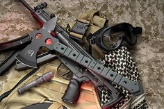 Tactical hatchet hopefully my new