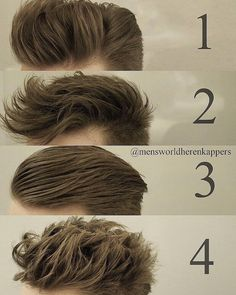 Mens Hairstyles – Picture Ideas – Hair Care Tips Cool Hairstyles For Men, Latest Hairstyles, Hairstyles Haircuts, Haircuts For Men, Straight Hairstyles, Big Forehead Hairstyles Men, Barber Hairstyles, Haircut Men, Pixie Haircuts