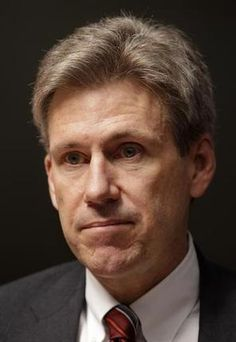 """The GLOBALIST TABLE is being set. The plans are order from chaos - engineered chaos. The """"New World Order"""" has been defined: Ambassador Stevens & the Scorpion http://canadafreepress.com/index.php/print-friendly/49575"""