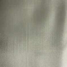 a fiberglass cloth plain weave 412 oz 39wide in 50ft long