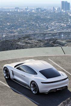 50 best car images pinterest