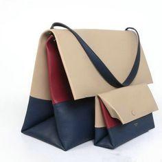 buy celine bags uk