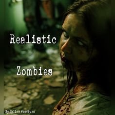 Feast your eyes on this expertly crafted realistic zombie sound pack! (Recorded and exported in 24/192 khz) Featuring horrific sounds from both male and female voices artists, this pack is tailor-made to suit any project aiming for a more realistic and grittier take on the undead. Including: Groans, Snarls and Gargles (both Passive and Aggressive) Tearing Biting Squelching Hordes Wooden Boards Breaking Scratching + Clawing against wood Glass Shattering (Basically, everything you would hear…