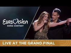 latvia eurovision contest 2015