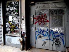 urbanartbomb #graffiti #bombing #graff #streetart - http://urbanartbomb.com/img_9460/ - - Urban Art Bomb