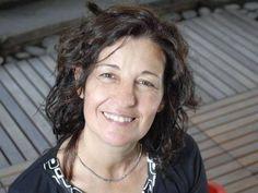¡Liliana Bodoc en La Nube!   La memoria y el sol