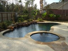 1000 Ideas About Flagstone Prices On Pinterest Patio Installation Stone Patios And Flagstone