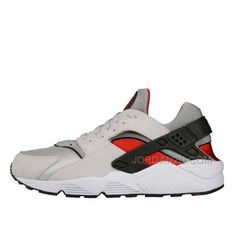 7786558678bdc 14 Best Nike Air Huarache Mens images   Nike air huarache, Air ...