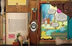 eb white essay New Biography Celebrates E. White, Who Really Was 'Some Writer . Eb White, Maud Lewis, Christian Robinson, Stuart Little, Melissa Sweet, Mixed Media Art, Biography, Childrens Books, Family Photos