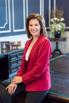 Catherine Cortez Masto Former Nevada Attorney General     Catherine Marie Cortez Masto is an American attorney and politician. She is a candidate for the 2016 U.S. Senate election in Nevada. She was the Attorney General of Nevada from 2007 to 2015, elected to replace George Chanos
