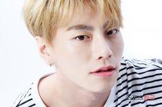 Produce 101 Season 2 (@mnet101boys) | Twitter Produce 101 Season 2, You Are My Sunshine, Rapper, Crushes, Toms, Kpop, Asian Men, Joyful, Albums