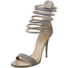Sandals|Sandals