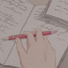 🍑If you like the retro anime style and things like that, you get… . - 🍑If you like retro anime style and things like that, you are inv… # Non-Fiction # - Aesthetic Images, Retro Aesthetic, Aesthetic Backgrounds, Aesthetic Iphone Wallpaper, Aesthetic Anime, Aesthetic Wallpapers, Aesthetic Women, Retro Wallpaper, Aesthetic Makeup