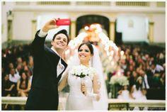 Casamento | Aline e Edoardo Fotografia: Diego Migotto Fotografia | Vestido da Noiva: Josephine Noivas | Dj, Som e Iluminação: X Play Music | Decoração: Arts Decor www.guianoivaonline.com.br