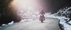 http://www.corbmotorcycles.com/ Film and cut by PeteroftheSpoon Color Grading by Brazo de Hierro (http://brazodehierro.com/) Drone by Miguel Porroche Music by…