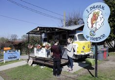 Neighborhoods: East Nashville is the hippest part of town - The Washington Post
