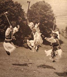 Folk Clothing, Heart Of Europe, Shall We Dance, Folk Dance, Dance The Night Away, Folklore, Poland, Celtic, Fairy Tales