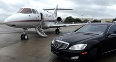 CharlestonStyleLimo: Book Your Charleston Airport Limo Now! Are you searching for Charleston airport limo? Don't worry as you can book your limo with Charleston Style Limo and you can reach to airport with ease and comfort! Call us now! Airport Transportation, Transportation Services, Ground Transportation, Vintage Car Rental, Vintage Cars, Luxury Car Rental, Luxury Cars, Charleston Usa, Airport Car Service