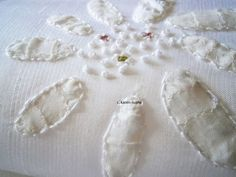 Embroidery Hoops, Hand Stitching, Dress, Dresses, Vestidos, Gown, Gowns, The Dress, Dressy Outfits