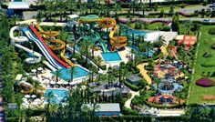Family holidays don't get much more dynamic than at the Royal Wings Hotel in Lara Beach, #Turkey (http://www.thomascook.com/destinations/turkey/antalya/lara-beach/royal-wings-hotel). Ride the menacing waves of the Phantom slide, or take things easy floating along the lazy river. Set within beautiful grounds, this exciting aquapark with 6 adventure slides and 3 kids' slides is bursting with fun for all!