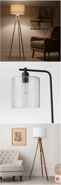 Shop Target for floor lamp you will love at great low prices. Free shipping on orders of $35+ or free same-day pick-up in store.