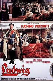 Risultati immagini per Ludwig (film)