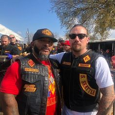 Bandidos Motorcycle Club, Motorcycle Clubs, Random Thoughts, Bikers, Chopper, Hanging Out, The Man, Presidents, How To Wear