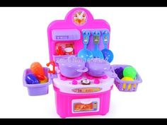 7f2b6c5c4 11 Best baby cooking toys images in 2017 | Baby cooking, Cooking ...
