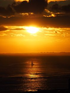 another stunning Hawaiian sunset
